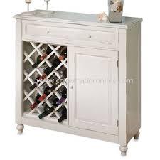 white wood wine cabinet elegant wholesale raised panel white wine cabinet buy discount