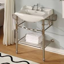Bathroom Consoles And Vanities Bath Consoles Vanities Insurserviceonline Com