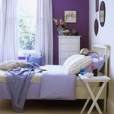 What Colors Go With Grey Lilac Walls In Bedroom What Colour Curtains Go With Living Room