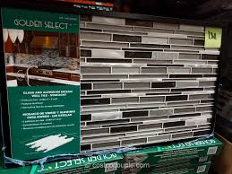 costco kitchen backsplash 301 moved permanently lavender lone