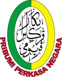 file perkasa logo png wikimedia commons