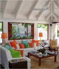 pirate home decor pirate home decor exclusive caribbean themed living room militariart