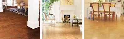 cork flooring minneapolis st paul bloomington mn galaxie floor