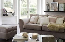 interior design ideas small living room sofas awesome couches for small spaces cheap sofas small living