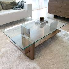 glass table ls amazon modern glass coffee table remodelg modern glass coffee table amazon