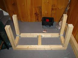 how to make a coffee table out of pallets how to make a coffee table aquarium coffee table design ideas