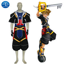 online buy wholesale halloween sora costume from china halloween