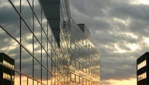 immobilier bureau l immobilier de bureau a le vent en poupe à casablanca la dépêche