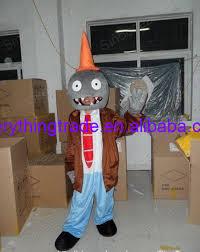 Conehead Halloween Costume Popular Conehead Costume Buy Cheap Conehead Costume Lots