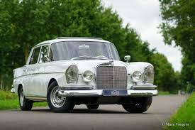 mercedes rally mercedes benz 300 se rally 1962 welcome to classicargarage