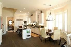 ideas for kitchen lighting fixtures lighting kitchen table astonishing best kitchen lighting