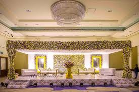 shaadi decorations wedding stage decoration the top 5 ideas for your reception