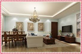 23 dining living room layout ideas small living room dining room