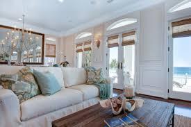 coastal home interiors 29 coastal home interior decorating 22 shabby chic furniture