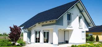 Haus Mit Grundst K Mt Massivhaus Ihr Bauträger Für Individuelle Wohnträume