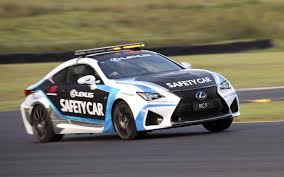 lexus v8 hp lexus joins australian v8 supercars championship no racing though