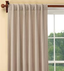 Door Draft Curtain Draft Blocking Curtain Panel 84