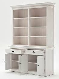 Sauder White Bookcase Awesome Sauder Storybook Bookcase Soft White Walmart White