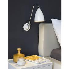 Black Interior Wall Lights 34 Best Wall Lights Images On Pinterest Industrial Wall Lights