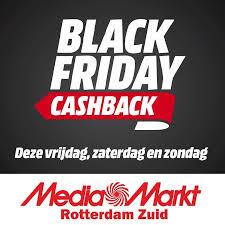 media markt black friday mm rotterdam zuid mediamarktrzuid twitter