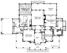 southern plantation house plans plantation home floor plans search floor plans