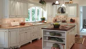 country kitchen ideas uk kitchen beautiful kitchen ideas stunning small country kitchens
