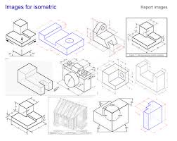 isometric drawings cont u0027d march 17 2015 jhcarpentry