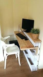 Woodworking Plans Computer Desk Simple Desk Ideas Computer Desk Ideas That Make More Spirit Work