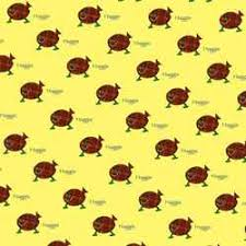 cow wrapping paper wool blanket online made gifts highland cow gift wrap