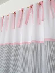kinderzimmer grau rosa uncategorized geräumiges kinderzimmer mit streifen ebenfalls