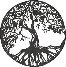 tree of life free download clip art free clip art on clipart gallery for small tree of life tattoo