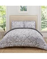 Paisley Comforter Sets Full Paisley Comforter Sets At Low Prices
