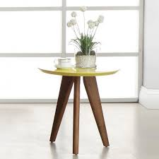 ikea small round side table round side table ikea home decor round glass coffee table photo
