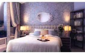 Schlafzimmer Dekorieren F Hochzeitsnacht Dekoration Schlafzimmer Schöne Youtube
