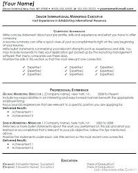 Resume Researcher 100 Scientist Resume 10 Sample Data Analyst Resume Dtn Info