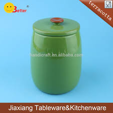 terracotta food pot terracotta food pot suppliers and