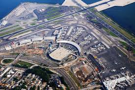 New York Airport Terminal Map by How To Survive Laguardia Airport U0027s Construction Chaos New York Post