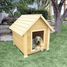 Dog House Plans For Medium Size Modern HD