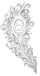 2136 best mommy u0027s coloring pages images on pinterest drawings
