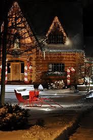 best 25 cabin christmas ideas on pinterest cabin christmas