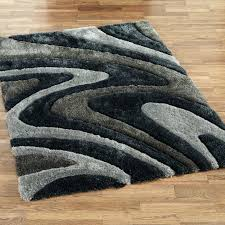 cool area rugs contemporary area rugs vancouver area rug designs
