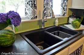 Kohler Touch Kitchen Faucet by Our New Delta Touch2o Kitchen Faucet