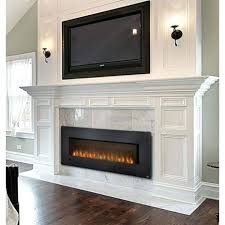 Electric Fireplace Costco Napoleon Electric Fireplace Costco Manual Wall Mount Canada