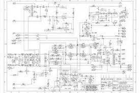 apc smart ups wiring diagram wiring diagram