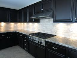 best kitchen design for cabinet inspiration gallery styles reviews