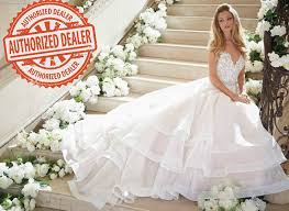 wedding dresses online shopping brides of america online store how to safely shop online for your