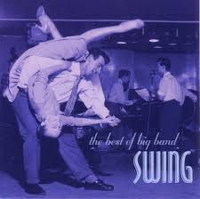 best of swing the best of big band swing avalon pops orchestra avalnpop swg