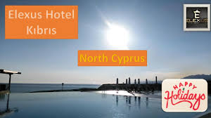 lexus hotel turkey elexus hotel youtube