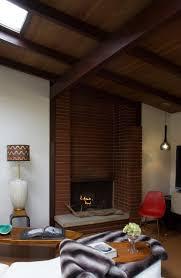 148 best mid century modern house images on pinterest modern