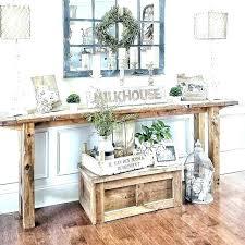 foyer table and mirror ideas entrance table and mirror best foyer mirror ideas on painting frames